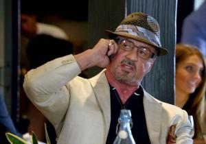 Reach Me, il trailer del film low budget con Sylvester Stallone