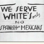graphic_against_hispanic