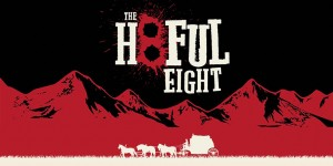 The Hateful Eight: il teaser trailer in versione bootleg