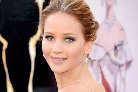 Jennifer Lawrence ha un nuovo fidanzato