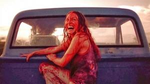 Addio a Marilyn Burns, scream queen di Non aprite quella porta