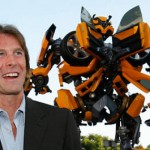michael-bay-set-for-transformers-4-74035-00-470-75