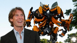 Transformers 4 ha superato il miliardo di dollari