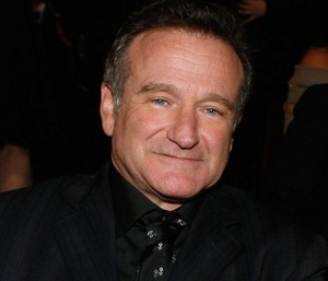 Robin Williams trovato morto in casa