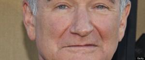 Robin Williams, la polizia conferma che si è trattato di suicidio