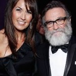 robin_williamswife