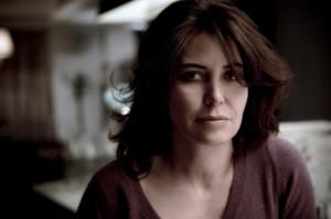 La trattativa, il trailer del film di Sabina Guzzanti