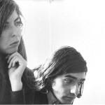 1969-scorsese-e-la-schoonmaker