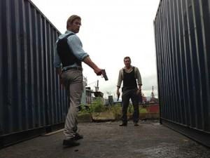Primo trailer per Blackhat, il nuovo film di Michael Mann