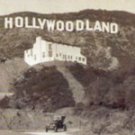 hollywoodland_slide_1
