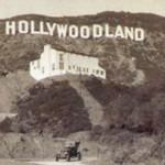 hollywoodland_slide_1