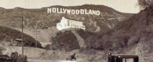 La Hollywood Sign: 92 anni trascorsi sulle colline del Cahuenga Peak