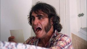 Inherent Vice: il primo trailer del nuovo film di Paul Thomas Anderson