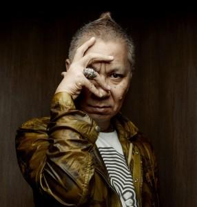 Festival di Roma 2014: a Takashi Miike il Maverick Director Award