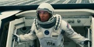 Interstellar: uscita USA anticipata per le copie in pellicola. Ma gli esercenti non ci stanno