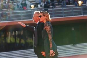 Festival di Roma 2014 – Giorni 8 e 9