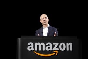 Negli USA Amazon offre un nuovo servizio vod