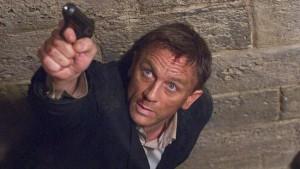 Addio alle armi per film e fiction girati in Italia