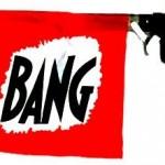 bang10