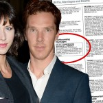 benedict-cumberbatch-sophie-hunter