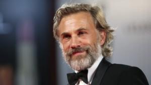 Bond 24: Christoph Waltz sarà il villain Ernst Stavro Blofeld