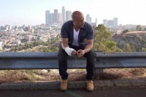 Fast and Furious 7: ecco il primo trailer ufficiale
