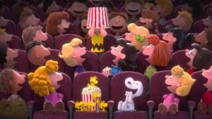 Peanuts – Snoopy & Friends: un nuovo trailer