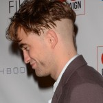 robert-pattinson-hair_4