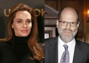 Hollywood trema: violate mail di star e produttori