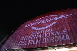 Il MiBACT entra nella Fondazione Cinema per Roma attraverso l'Istituto Luce