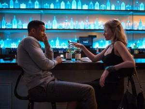 Focus, un nuovo trailer del film con Will Smith e Margot Robbie