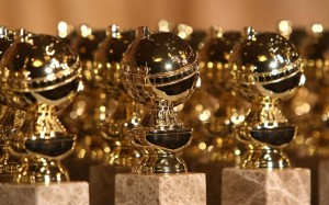 Golden Globes 2015: le nomination in live streaming