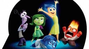 Inside Out, online un nuovo trailer per il film della Pixar