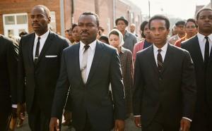 Selma – La strada per la libertà, il trailer italiano