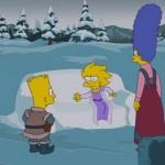 simpsons_frozen