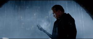 Terminator: Genisys ecco il primo trailer