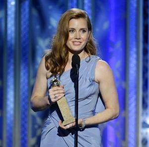 Golden Globe 2015: i vincitori