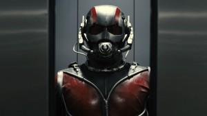 Ant-Man il trailer italiano del nuovo film della Marvel