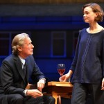 carey-mulligan-bill-nighy-in-skylight