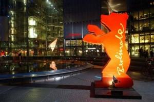 Berlinale, tutti i film in concorso