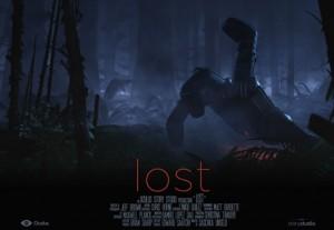 Presentato al Sundance Lost, il primo corto interattivo per il visore Oculus Rift