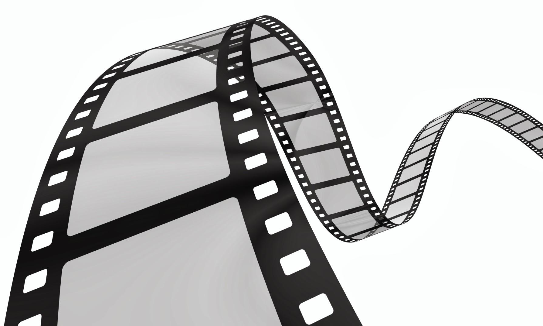 clipart pellicola cinematografica - photo #48