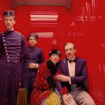 the_grand_budapest_hotel_foto_01