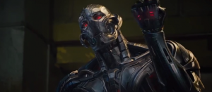 Il nuovo trailer di Avengers Age of Ultron
