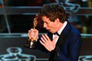 Oscar 2015: Birdman di Iñàrritu trionfa