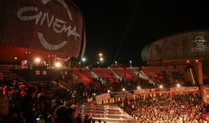 Piera Detassis è il nuovo presidente della fondazione Cinema per Roma