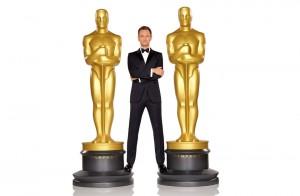 Gli Oscar 2015 su Cielo TV e sulle nostre pagine Facebook e Twitter