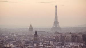 Parigi vietata ai set dei film d'azione dopo i recenti attacchi jihadisti