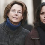annette-bening-and-berenice-bejo-in-the-search1