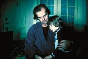 Bad Dads, i padri peggiori del cinema